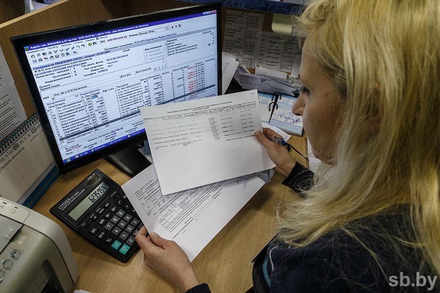 Тарифы науслуги ЖКХ еще неутверждены восновной массе областей