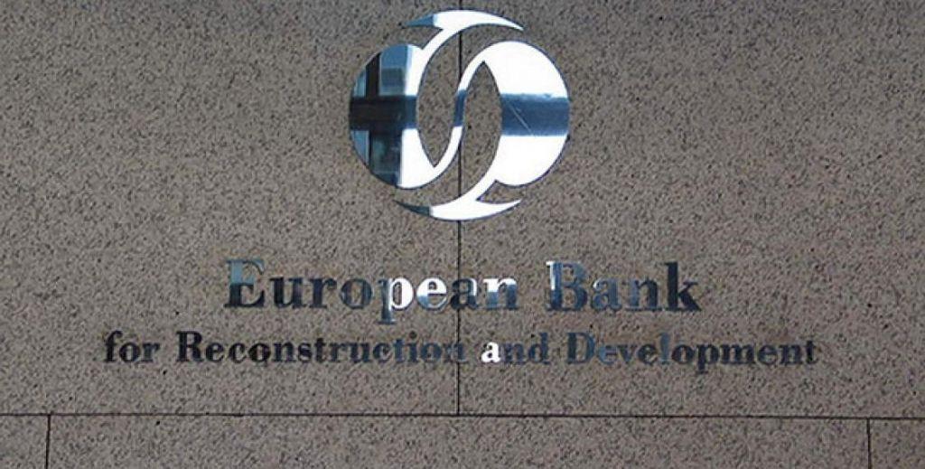 ЕБРР утвердил стратегию вложений денег в республики Белоруссии