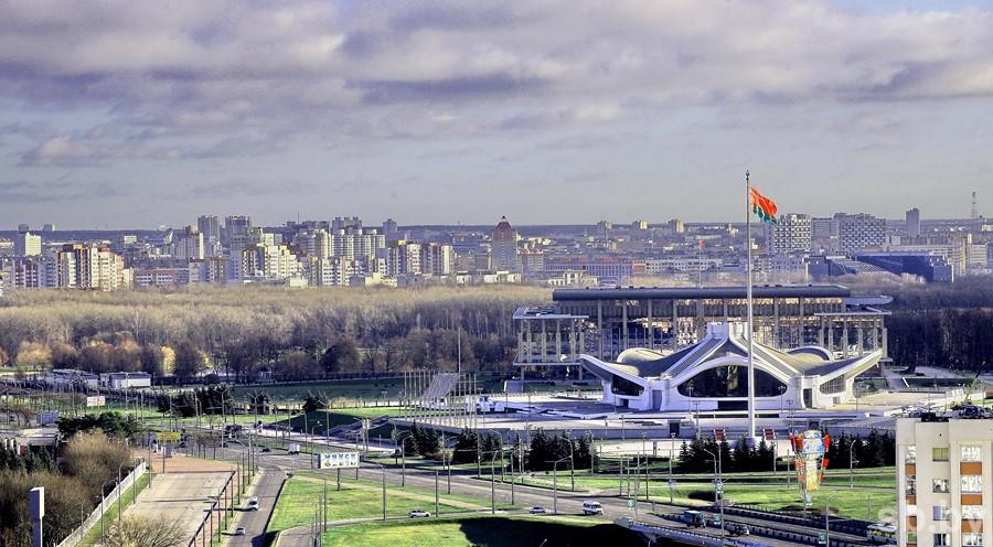 Лукашенко согласовал назначение 3-х заместителей председателя Мингорисполкома