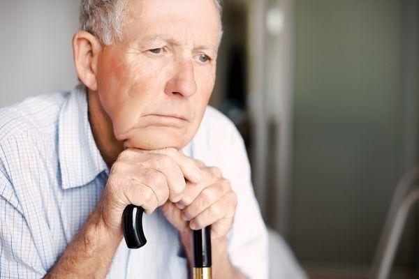 Что такое государственная пенсия по старости