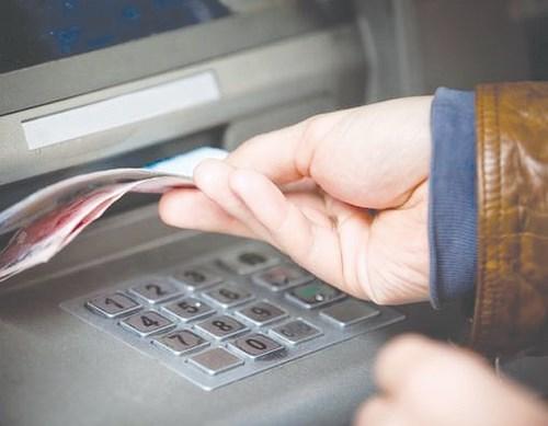 Банки партнеры альфа банка где можно снять деньги без комиссии минск