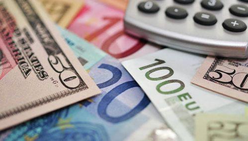 Нацбанк понижает норму обязательной продажи валютной выручки экспортерами до20%