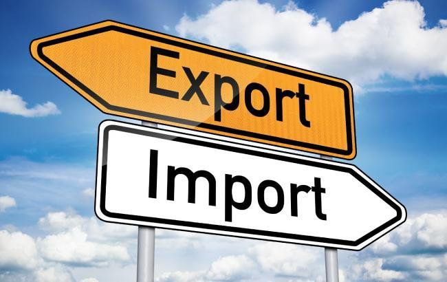 Республика Беларусь сократила внешнюю торговлю на11,5%