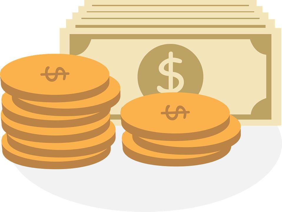 Беларусь все-таки рассчитывает получить 300 млн долларов отЕФСР