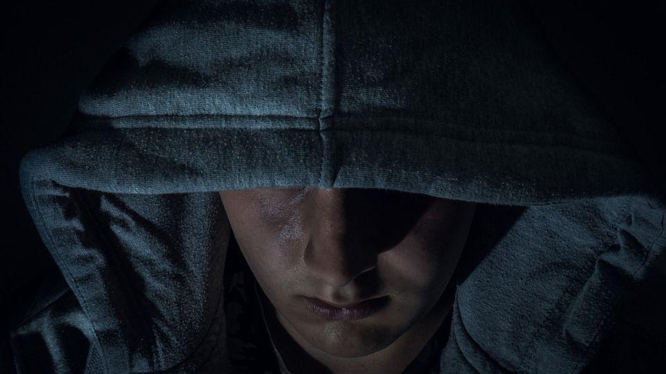 ВМинске осужденный захулиганство вотпуске напал научителя музыки