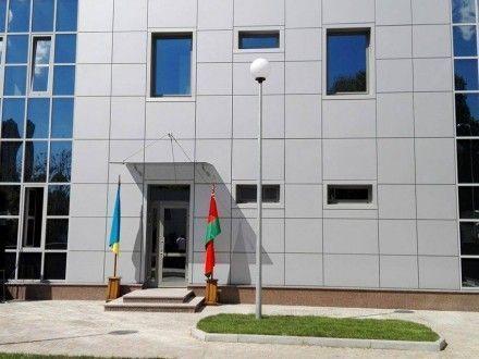 Между государством Украина и Белоруссией нет никаких нерешенных трудностей — Владимир Макей
