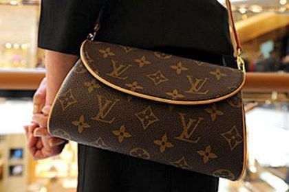 Копии часов Louis Vuitton Луи Виттон Купить