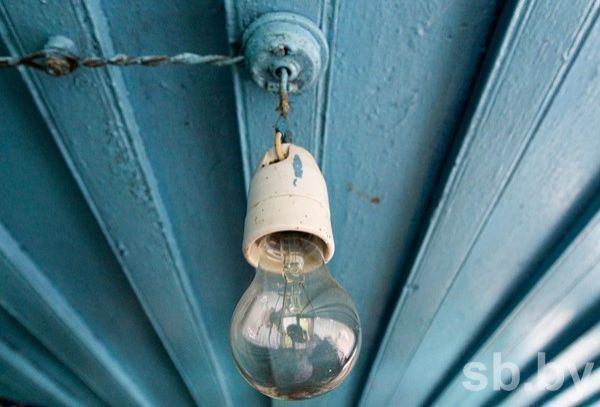 Неменее 270 домов вСтарых трассах остались надень без электричества