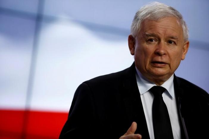 Польша отложила срок окончания следствия посмоленской катастрофе