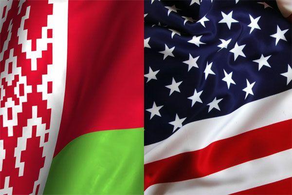 США продлили приостановку санкций вотношении ряда учреждений РБ
