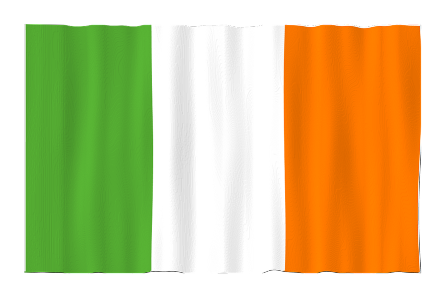 irish-flag-981641_960_720.png
