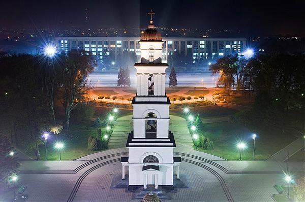 Премьер Республики Беларусь посетит Молдову софициальным визитом