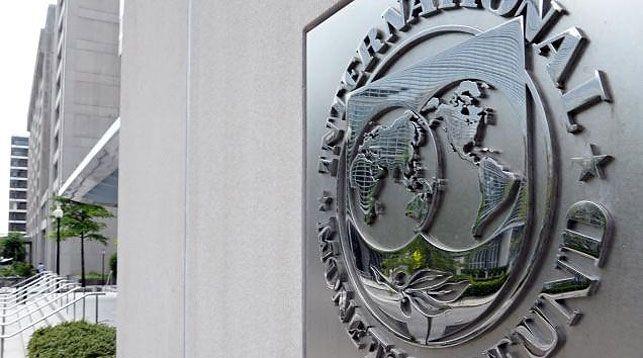 Надольный прогнозирует завершение переговоров с МВФ о кредите в первом квартале 2016 года