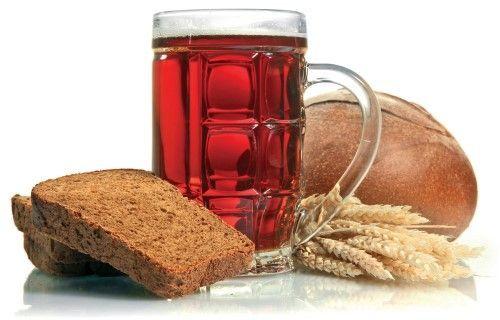 Белорусские национальные напитки