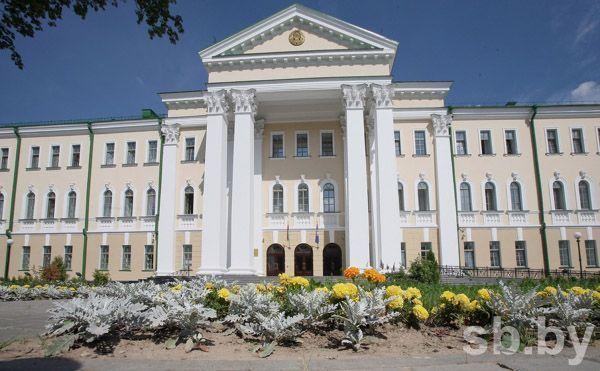 СК Белоруссии начал расследование вотношении 2-х создателей статей для русских интернет-ресурсов