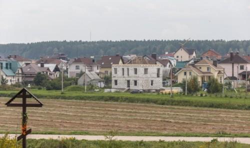 1704-5-строительство-земля-участки51-080914.jpg