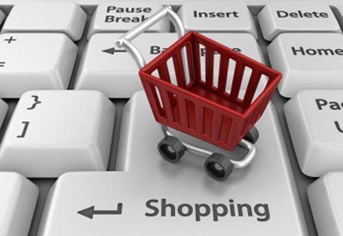 Белорусам напомнили, что торговать товары в социальных сетях нелегально
