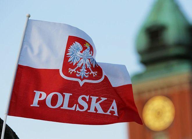 Собственникам Карты поляка будет проще получить гражданство Польши