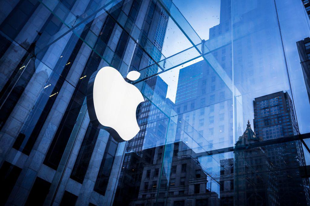 Apple представит новые гаджеты 7сентября
