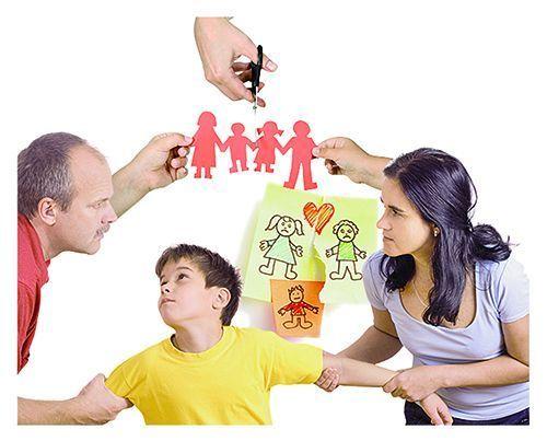 Знакомства отцы одиночки катя 22 знакомства