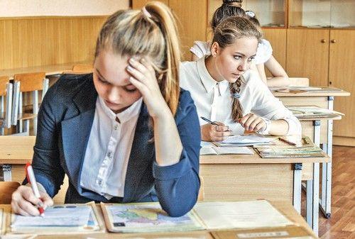Каким законом регламентировано обучение детей в школах в субботу и законно ли