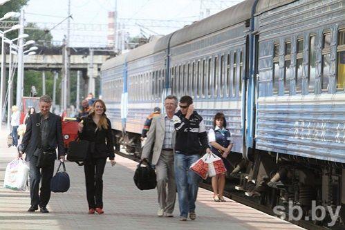 МВД Белоруссии планирует начать разработку концепции государственной миграционной политики в последующем году
