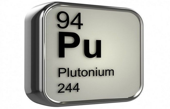 Путин выдвинул США условия восстановления соглашения поплутонию