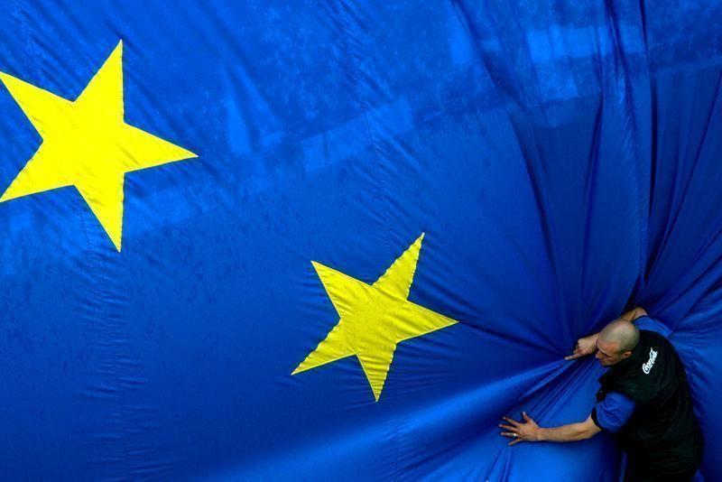 Сейчас Шенген можно оформить за5 мин.
