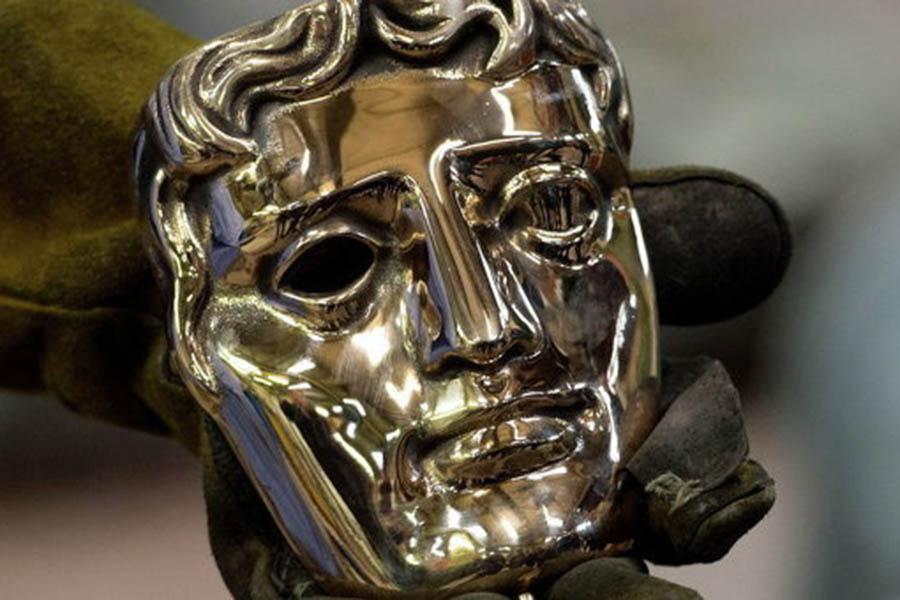 Мюзикл «Ла-Ла Лэнд» удостоен премии Bafta как лучший фильм