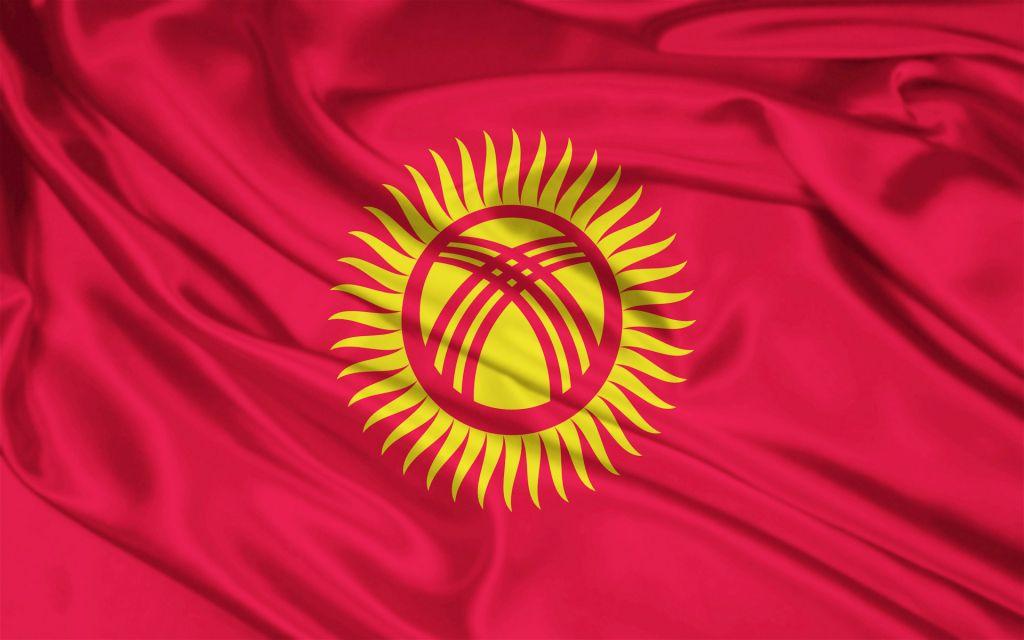 ВКыргызстан прибыл президент Республики Беларусь  Александр Лукашенко