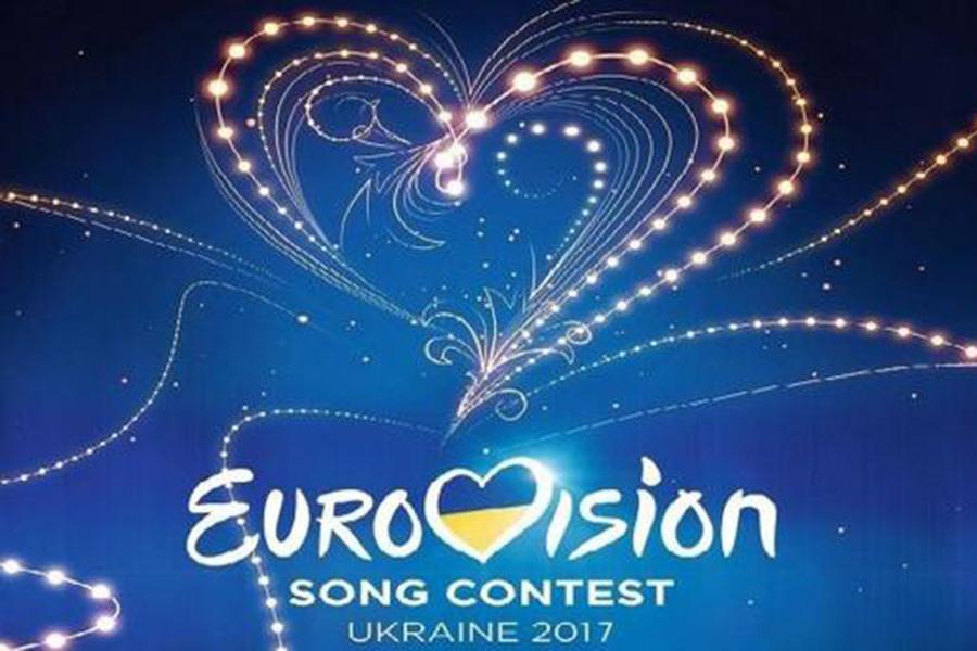 Киев: «Евровидение-2017» под вопросом, но билеты поступят в продажу