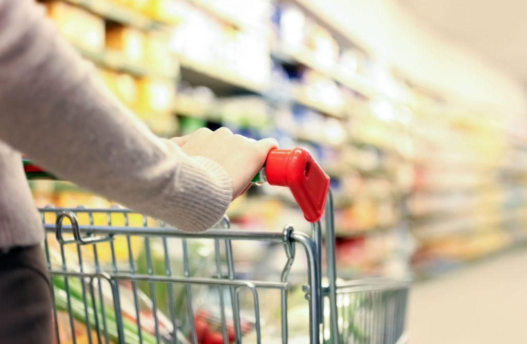 МАРТ предписал указывать цены продуктов залитры икилограммы 2.12.2016