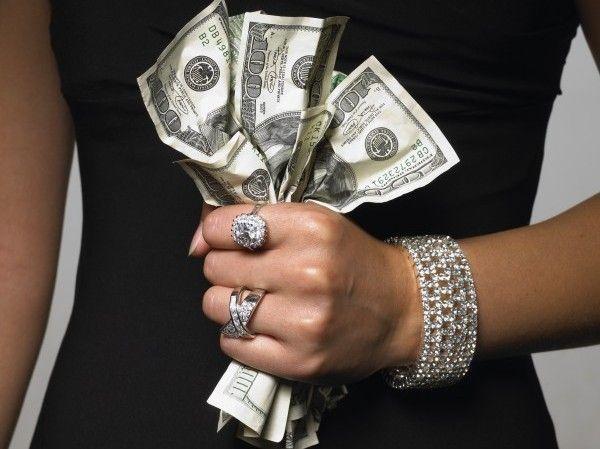 ВБресте ищут потерпевших отИП, обманувшей людей на $180 тыс