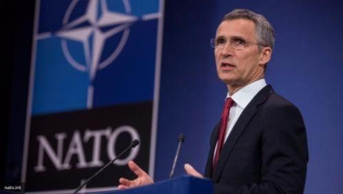 Чем Порошенко займется наСаммите НАТО