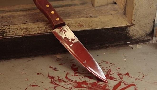 15-летний ребенок сознался вдвойном убийстве вНорвегии