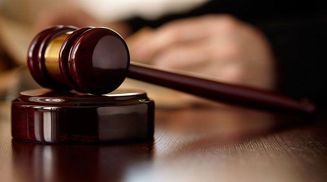 Заразившего 2-х  женщин ВИЧ осудили насемь лет колонии