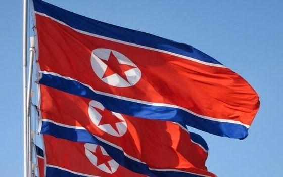 Беларусь обзаведется посольством Северной Кореи