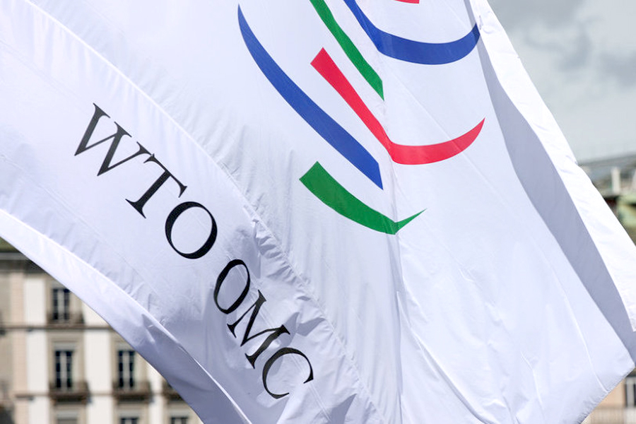 Беларусь проведет полномасштабный раунд переговоров поприсоединению кВТО