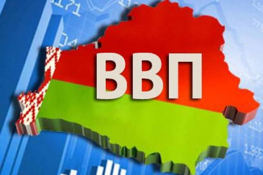 Производство сельхозпродукции в Республики Беларусь вначале года выросло на1,9 процента