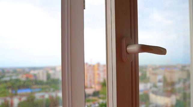 Гражданин Барановичей выпрыгнул изокна напятом этаже