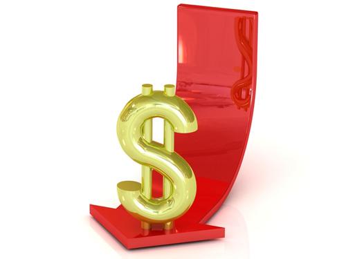 Белорусский руб. продолжает давить надоллар