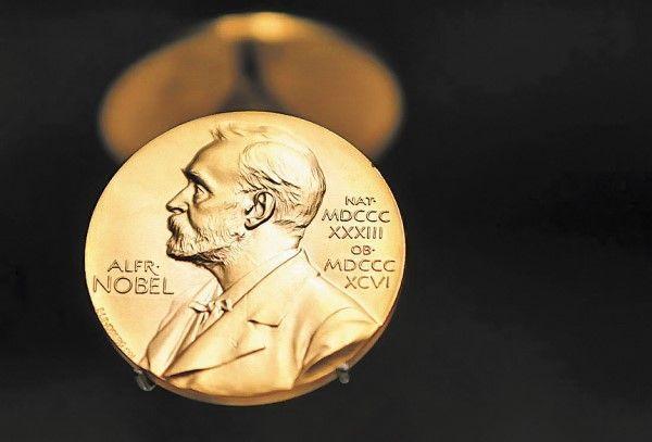 Светлана Алексиевич прочла вСтокгольме Нобелевскую мемориальную лекцию