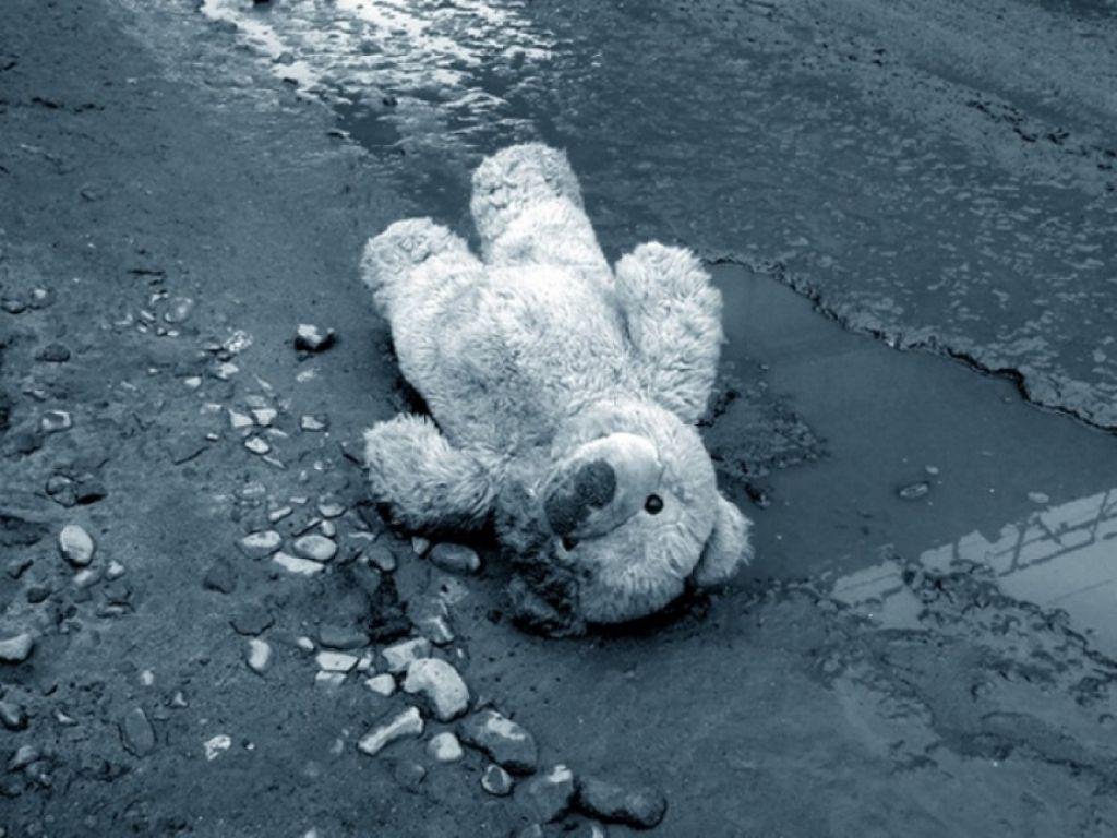 ВМинске разыскивается сбивший 7-летнего ребенка «Фольксваген»