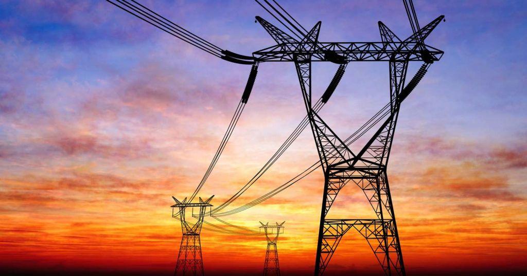 EC готов восстановить энергетический разговор с Белоруссией