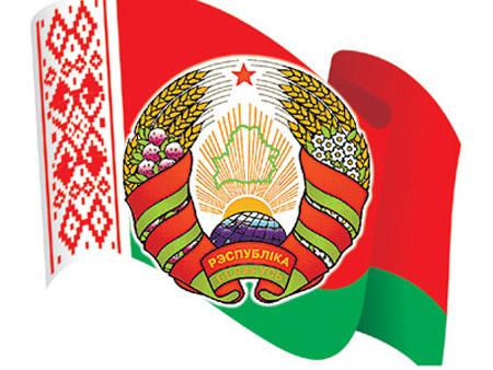 Александр Лукашенко принял с отчетом председателя КГБ иВиктора Лукашенко