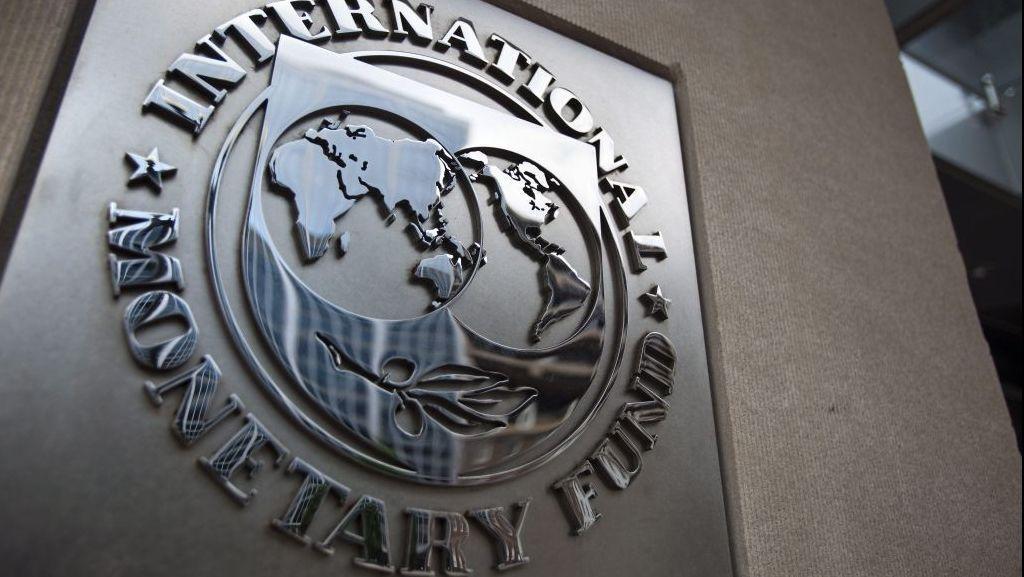 МВФ советует Республики Беларусь ускорить реформы вэкономике
