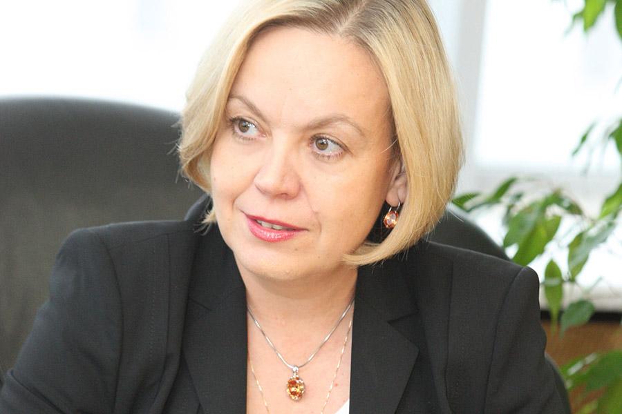 Беларусь назвала имя нового кандидата напост генерального секретаря ОБСЕ