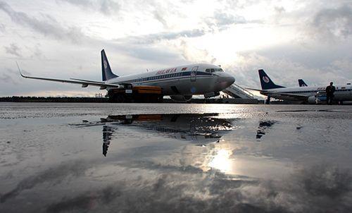 Авиакомпания «Белавиа» с12ноября увеличит количество прямых рейсов Минск-Киев