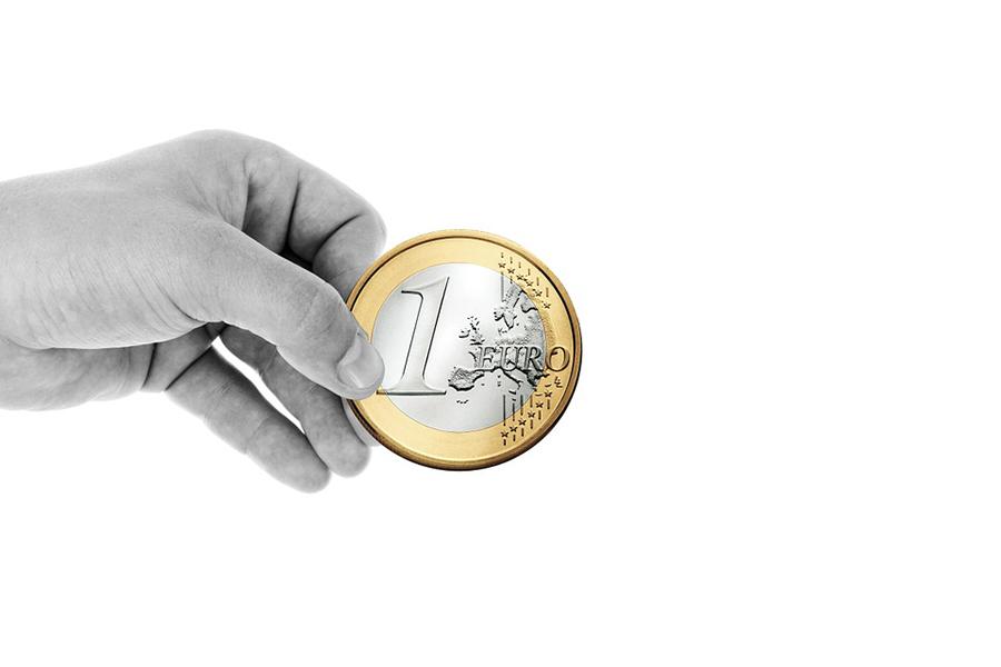Доллар и русский руб. подорожали вРеспублике Беларусь — Свежие курсы валют