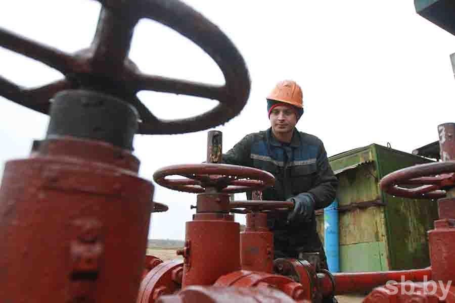 Новак потребовал от Республики Беларусь погасить долги загаз